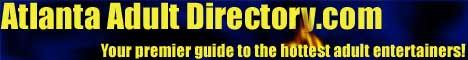 Atlanta Adult Directory