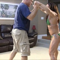 IronBellesFantasyTheatre-Over 8800 female muscle videos online!
